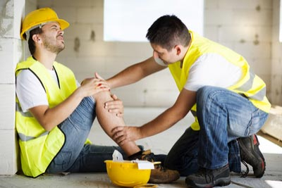 Florida's-Workers-Compensation-Immunity-Can-Make-Personal-Injury-Suits-Against-Employers-Difficult