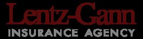 Lentz Gann Insurance